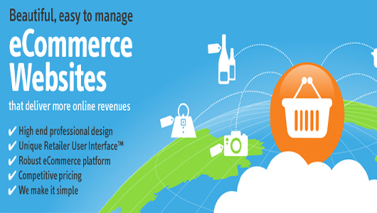 e-commerce-banner