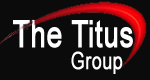 The Titus Group